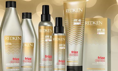 feature-1000x450-product-redken-frizz-dismiss@2x-e1428437138884