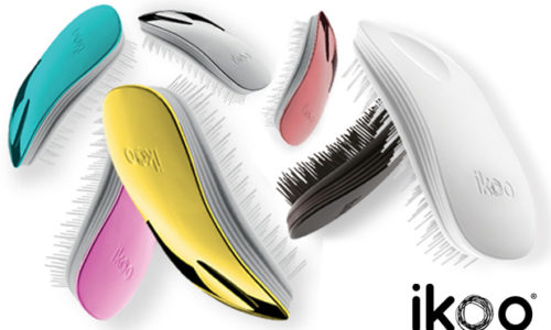 ikoo-hair-brush-all-colours